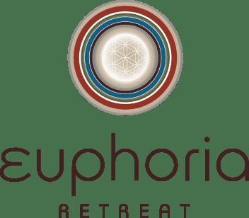 Euphoria Retreat