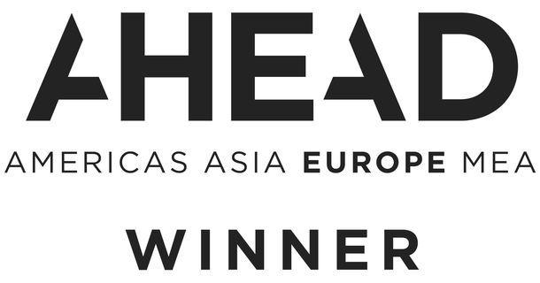 AHEAD_Europe_Winner