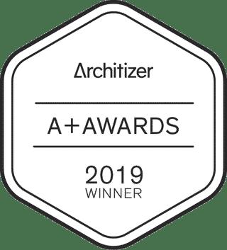 A_Winner2019-white