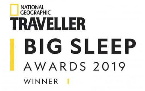 National_Geographic_Big_Sleep_Awards_logo_resized