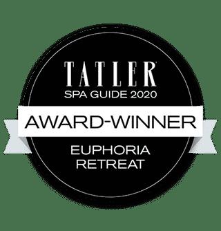 Tatler_award_1