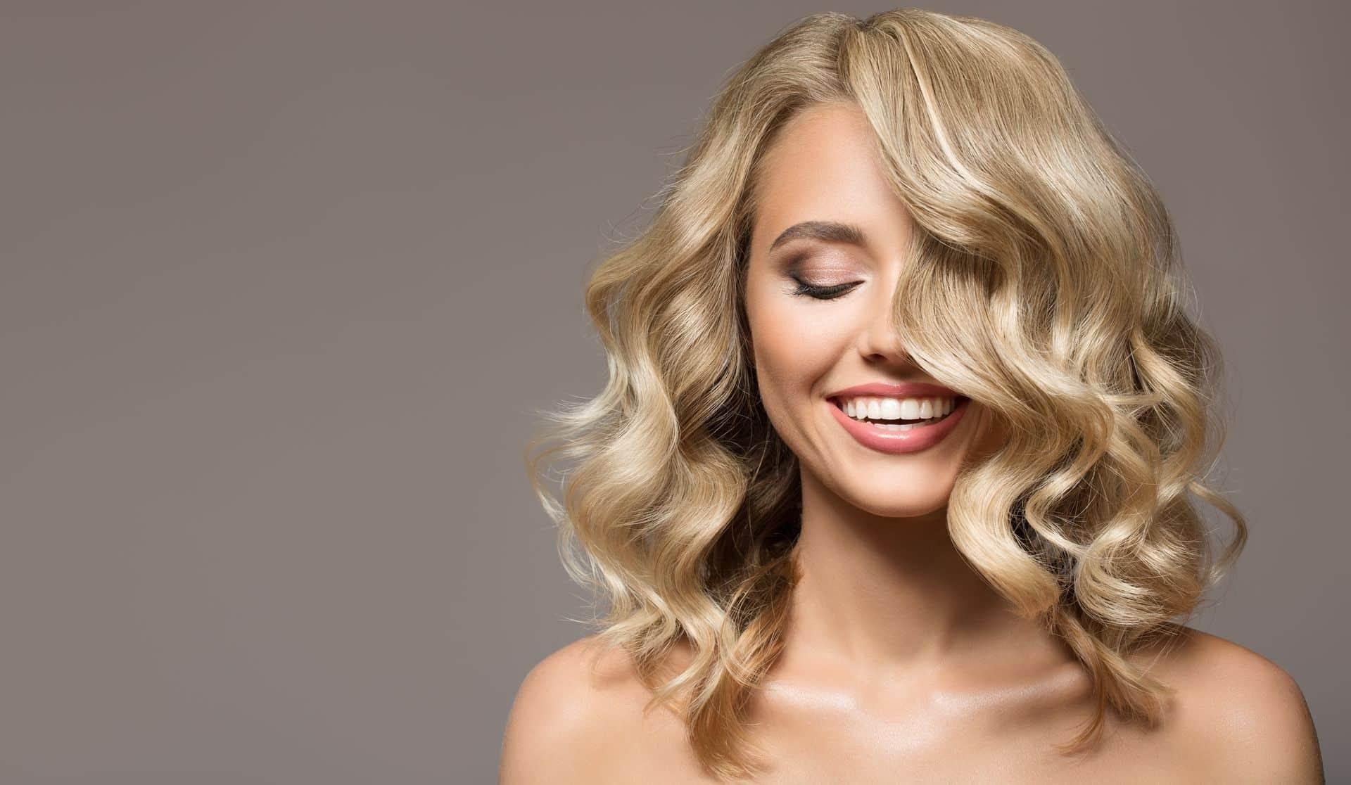 hair_salon_result