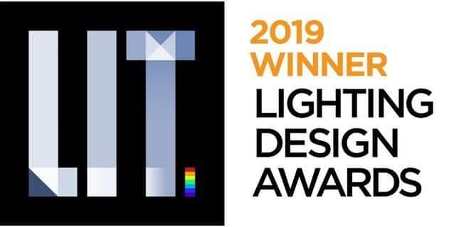 thumbnail_LIT-Awards-2019_s