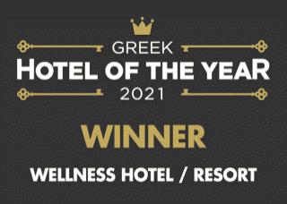 Hotel_of_the_year-WINNER_Wellness_Hotel_Resort