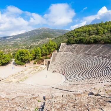 bigstock-Epidaurus-Ancient-Theatre-Gre-188465857_result