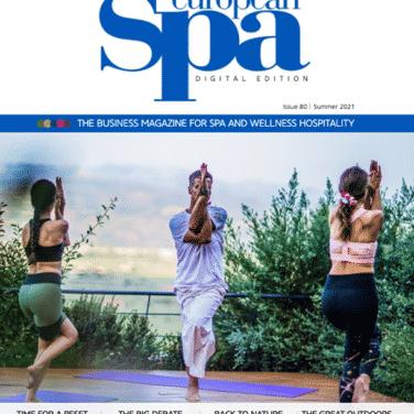 Cover_spa