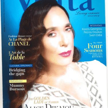 Volta_GR_092019_cover