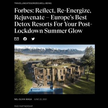 her-etiquette-com-forbes-reflect-re-energize-rejuvenate-europes-best-detox-resor-1 (1)