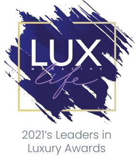 lux_transparent (1)